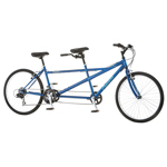 PACIFIC BICYCLES<sup>®</sup> 26