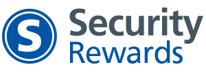 Security Rewards